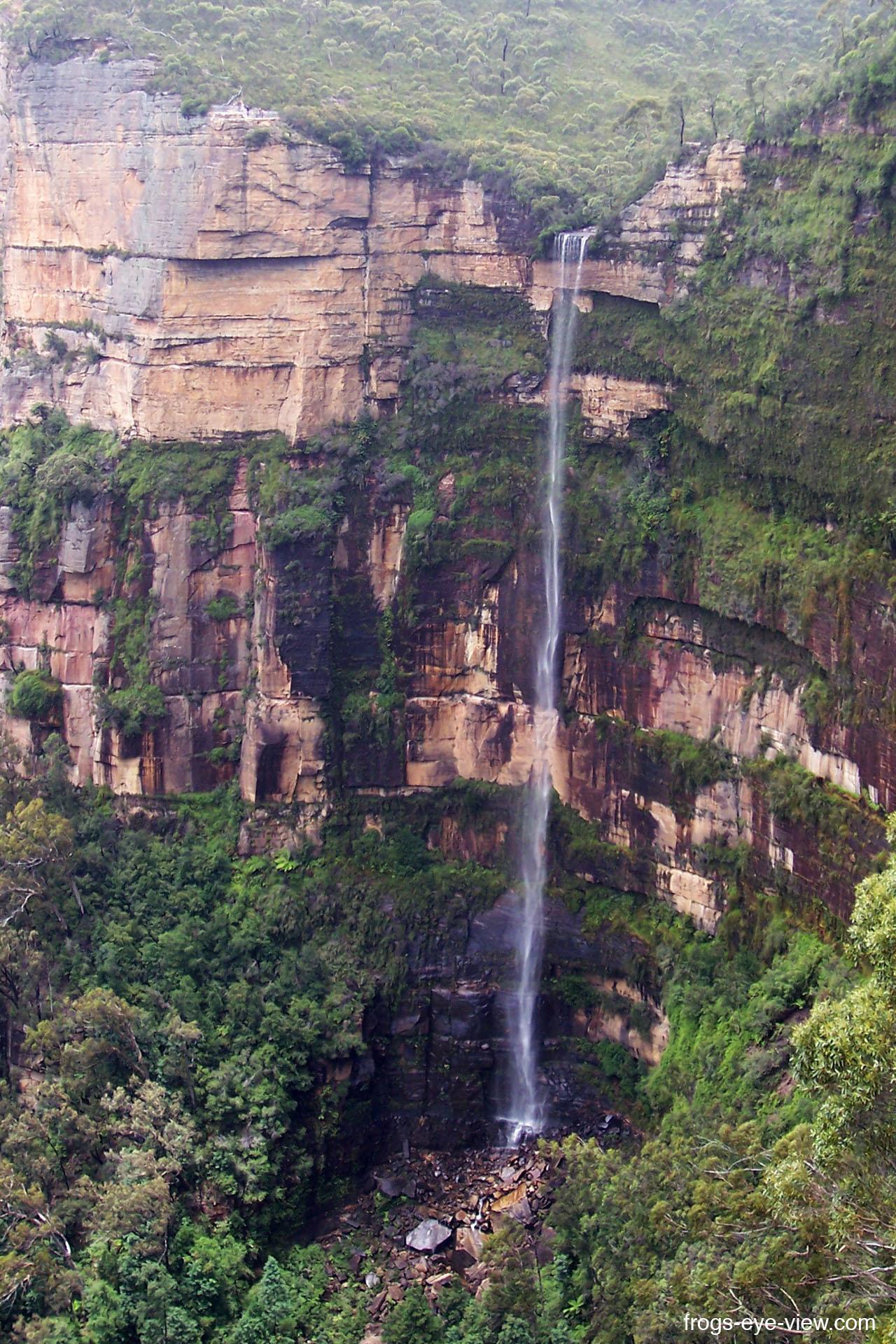 11_Waterfall Kopie