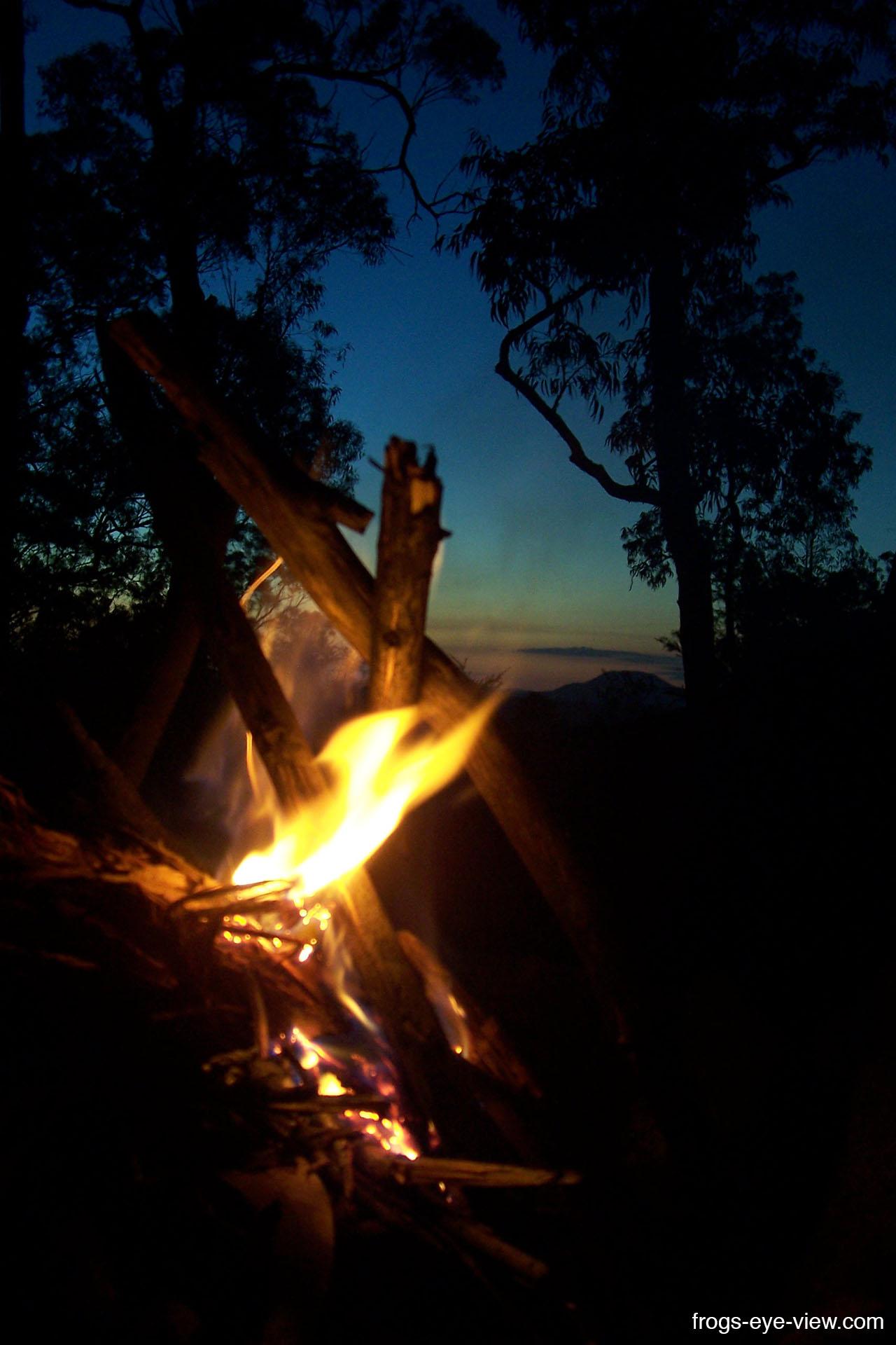 10_Campfire Kopie