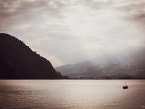 Alpnacher See