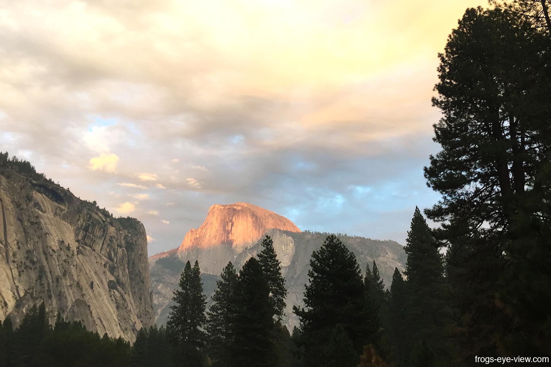 20161002_USA_Westküste_September_15_LakeMono_Yosemite18.49.09-1_Kopie