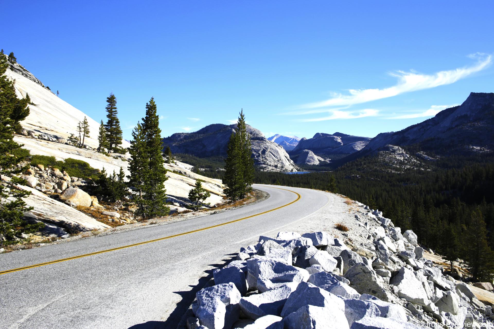20161002_USA_Westküste_September_15_LakeMono_Yosemite_3243_Kopie