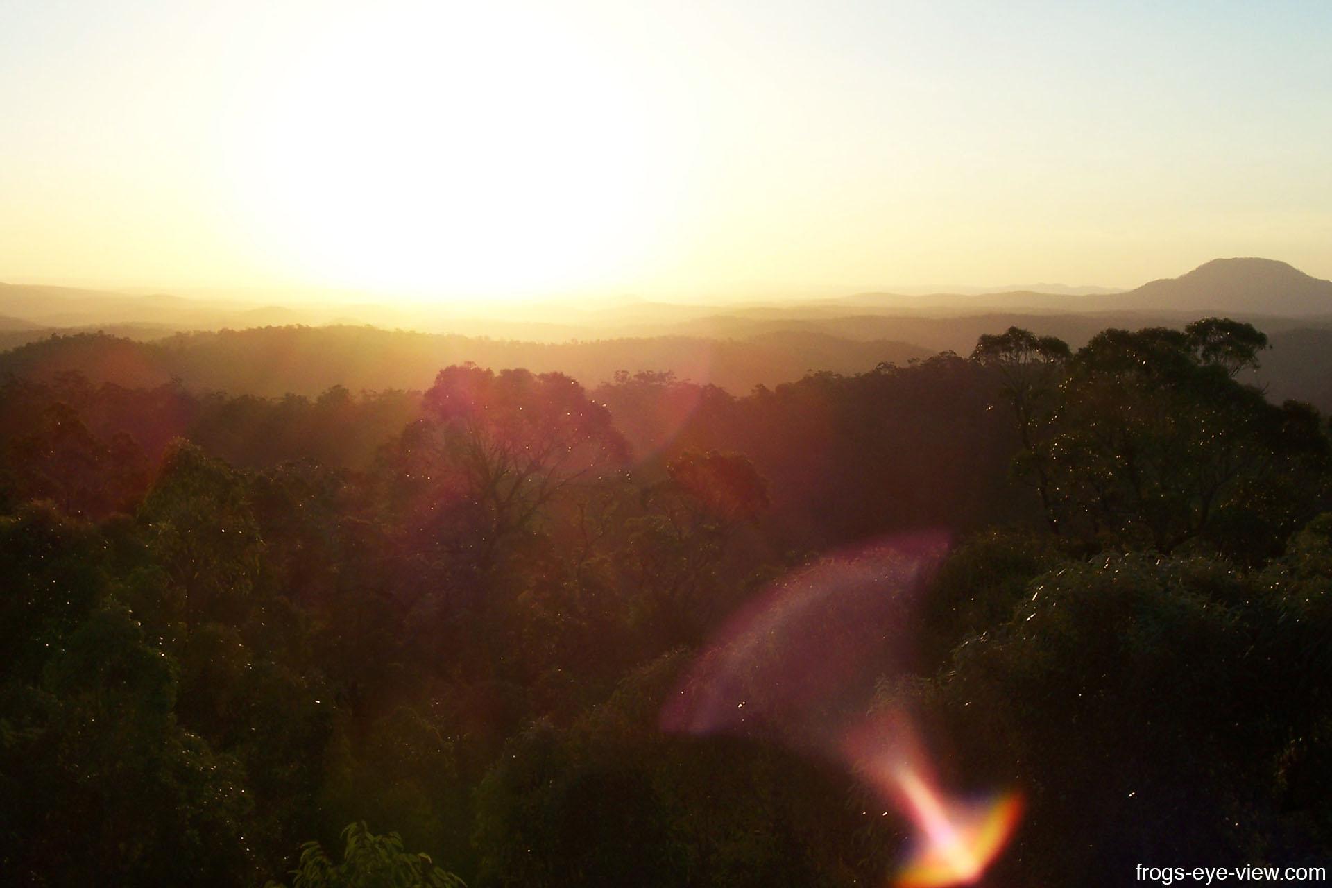 10_Sunset Kopie