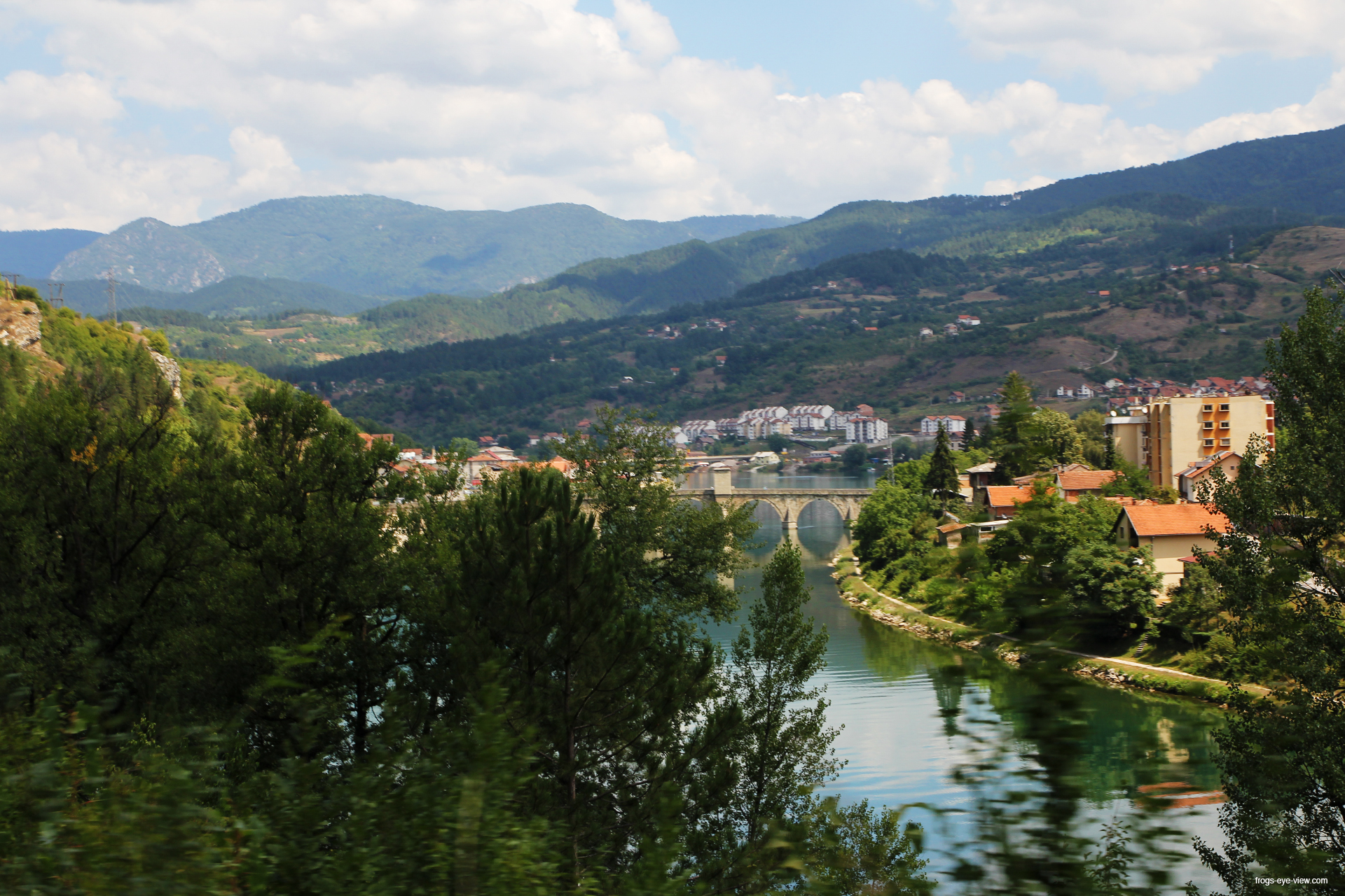 16Weg_nach_Skopje (41) Kopie
