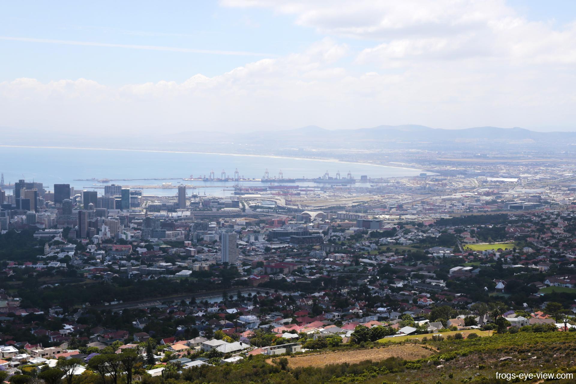 20160115_Afrika_151109-03_Capetown_MG_8238 Kopie