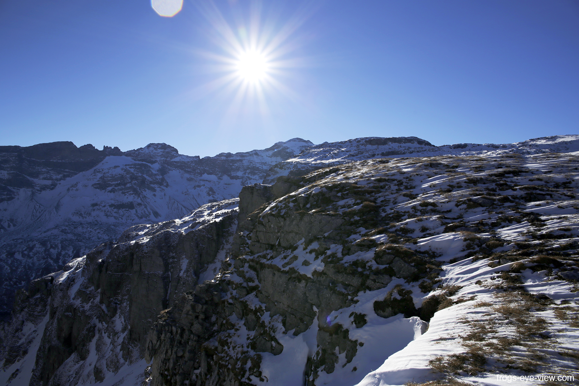 20161230_Muotatal_Wanderung_3651 Kopie