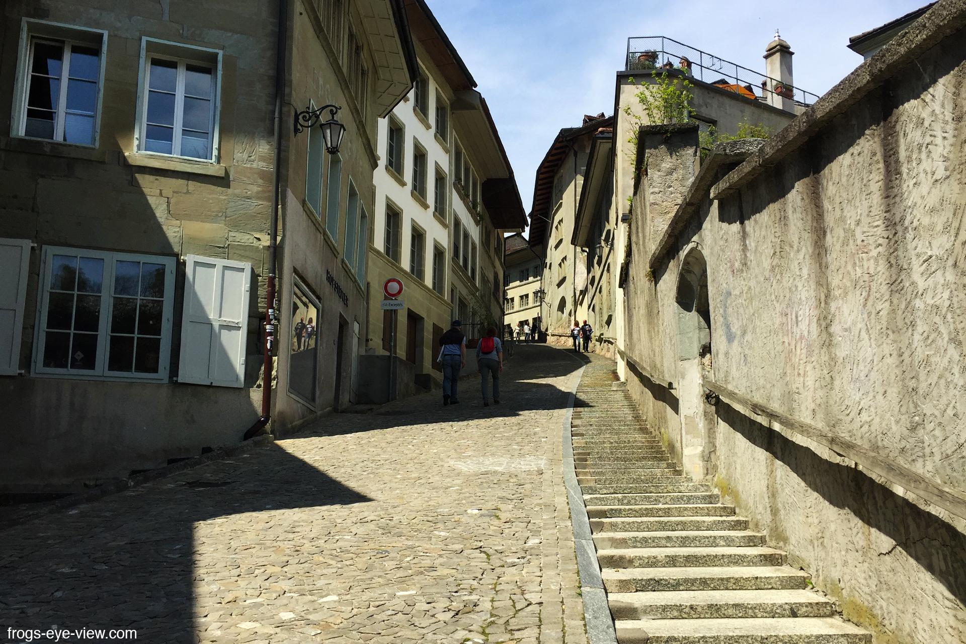 20160508_Fribourg_CreuxDeVan14.10.24 Kopie