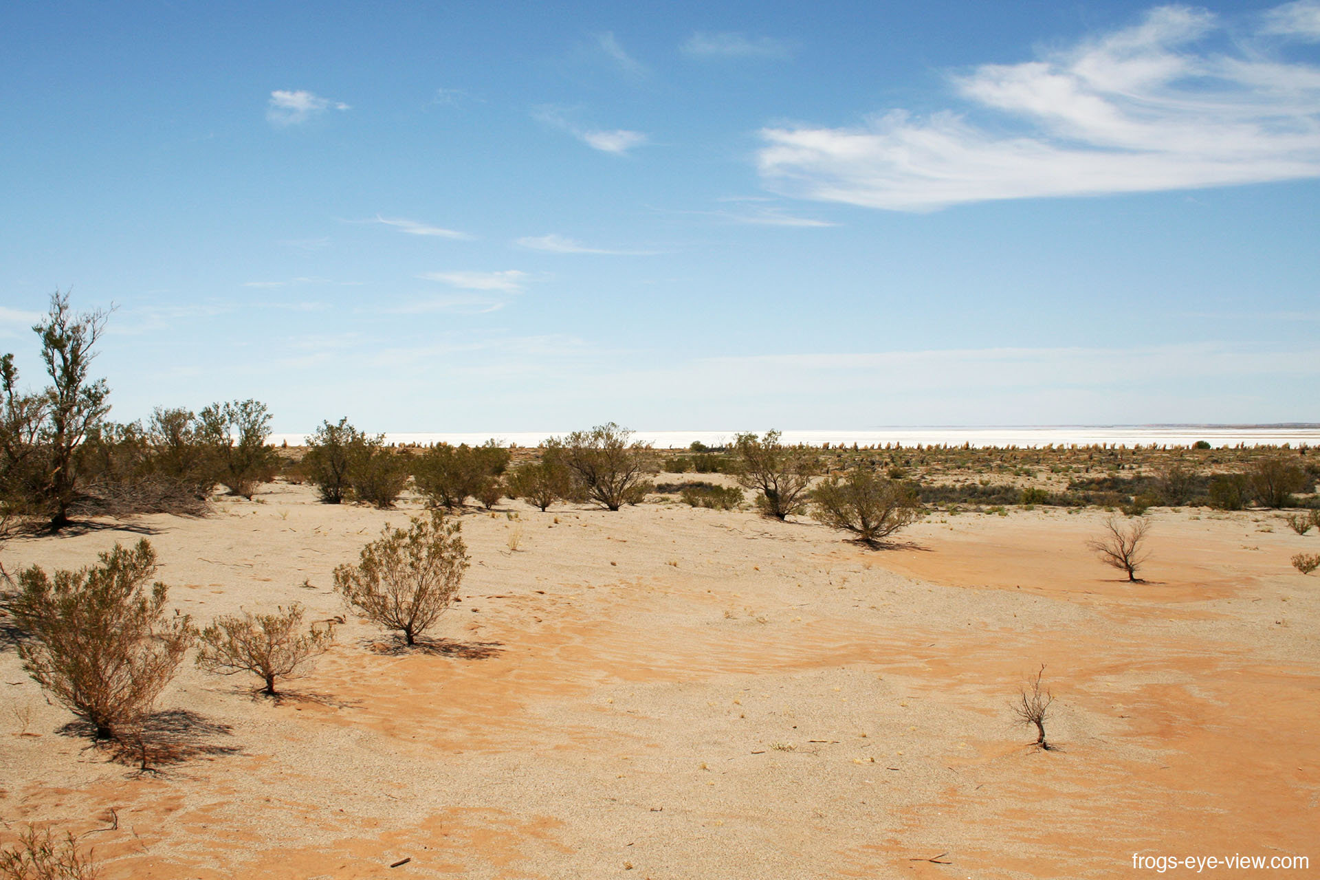 20_Desert Kopie
