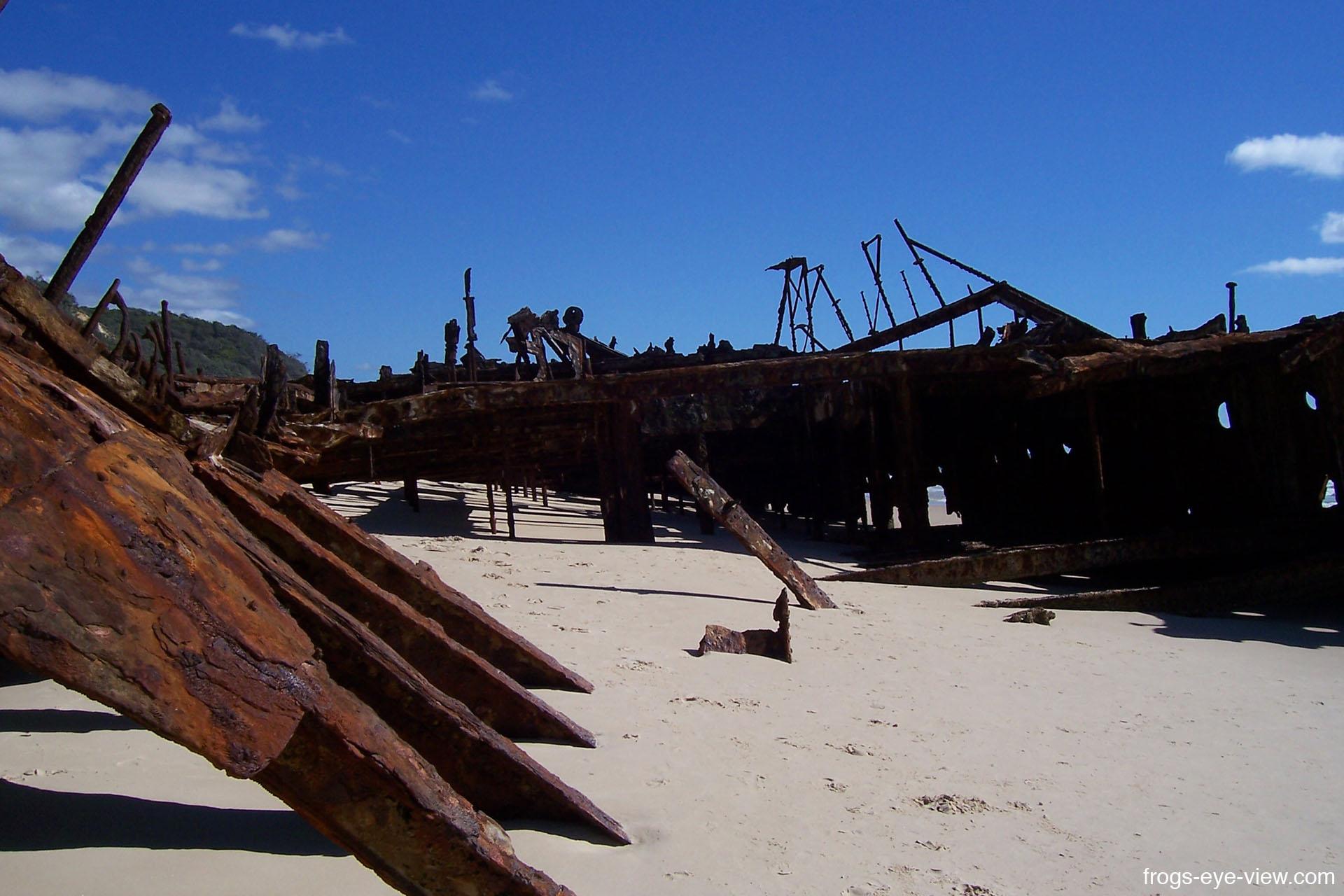 02_Shipwreck Kopie