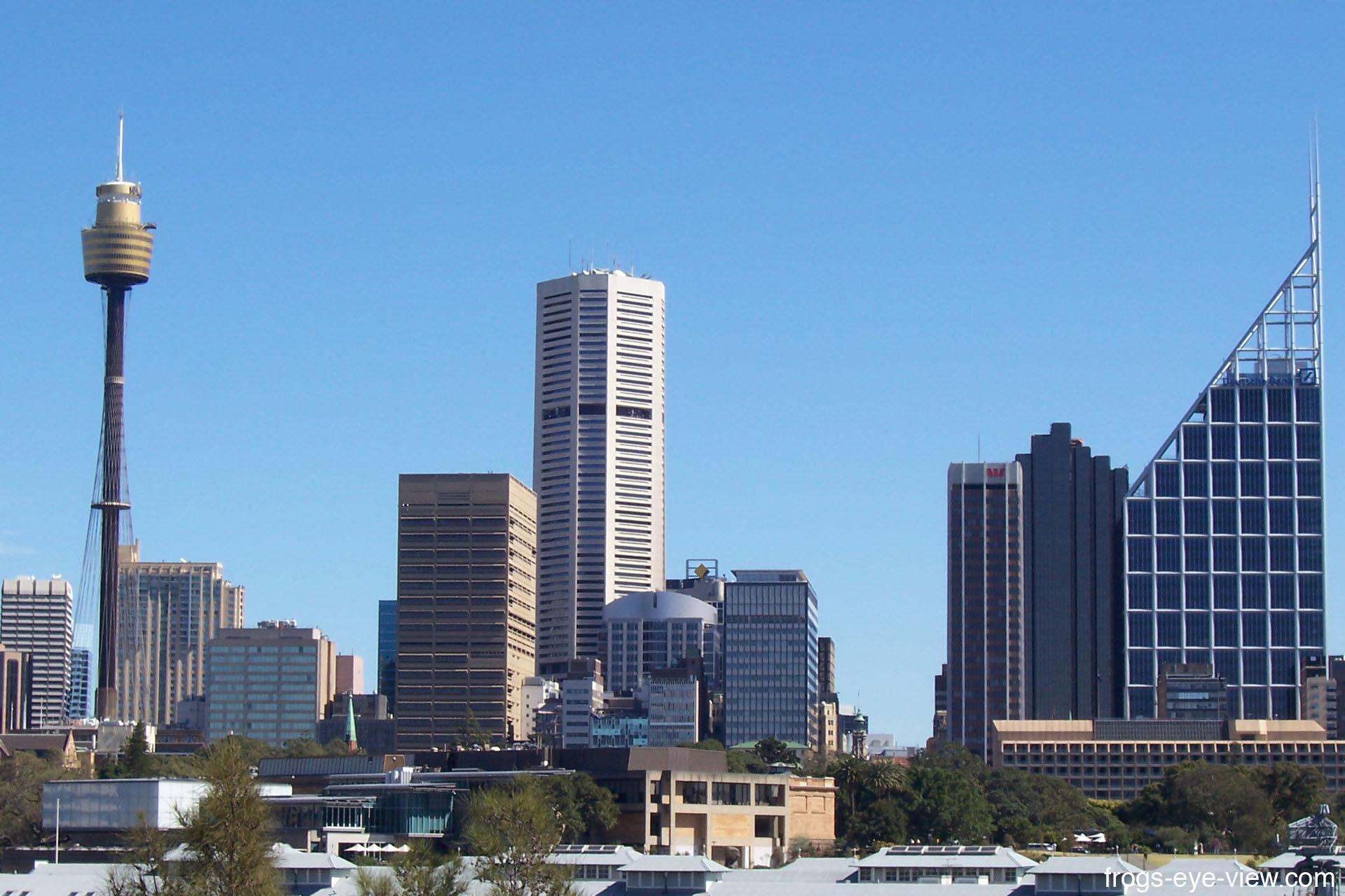 01_Skyline Sydney Kopie