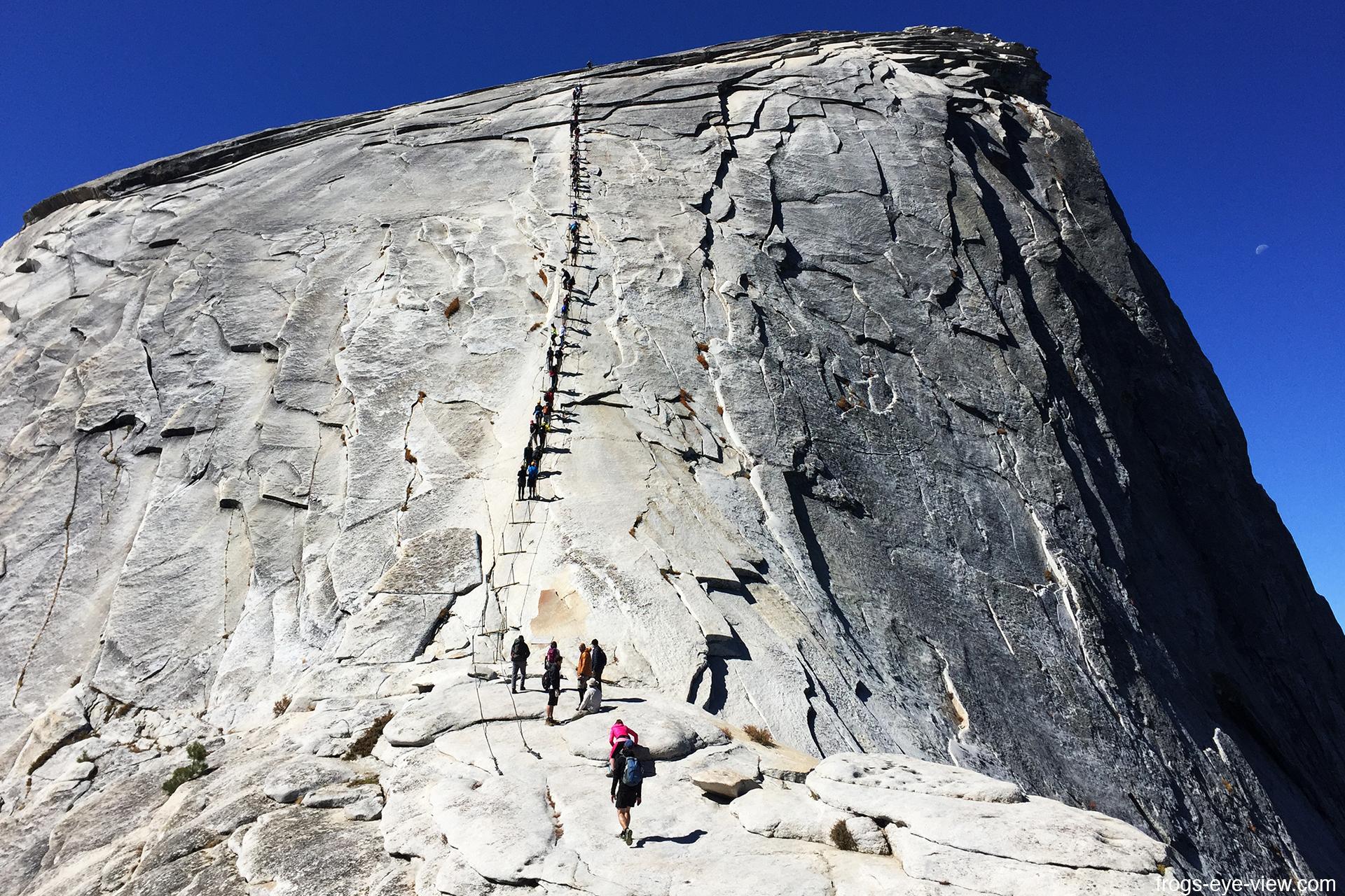 20161002_USA_Westküste_September_15_LakeMono_Yosemite11.23.29-1_Kopie