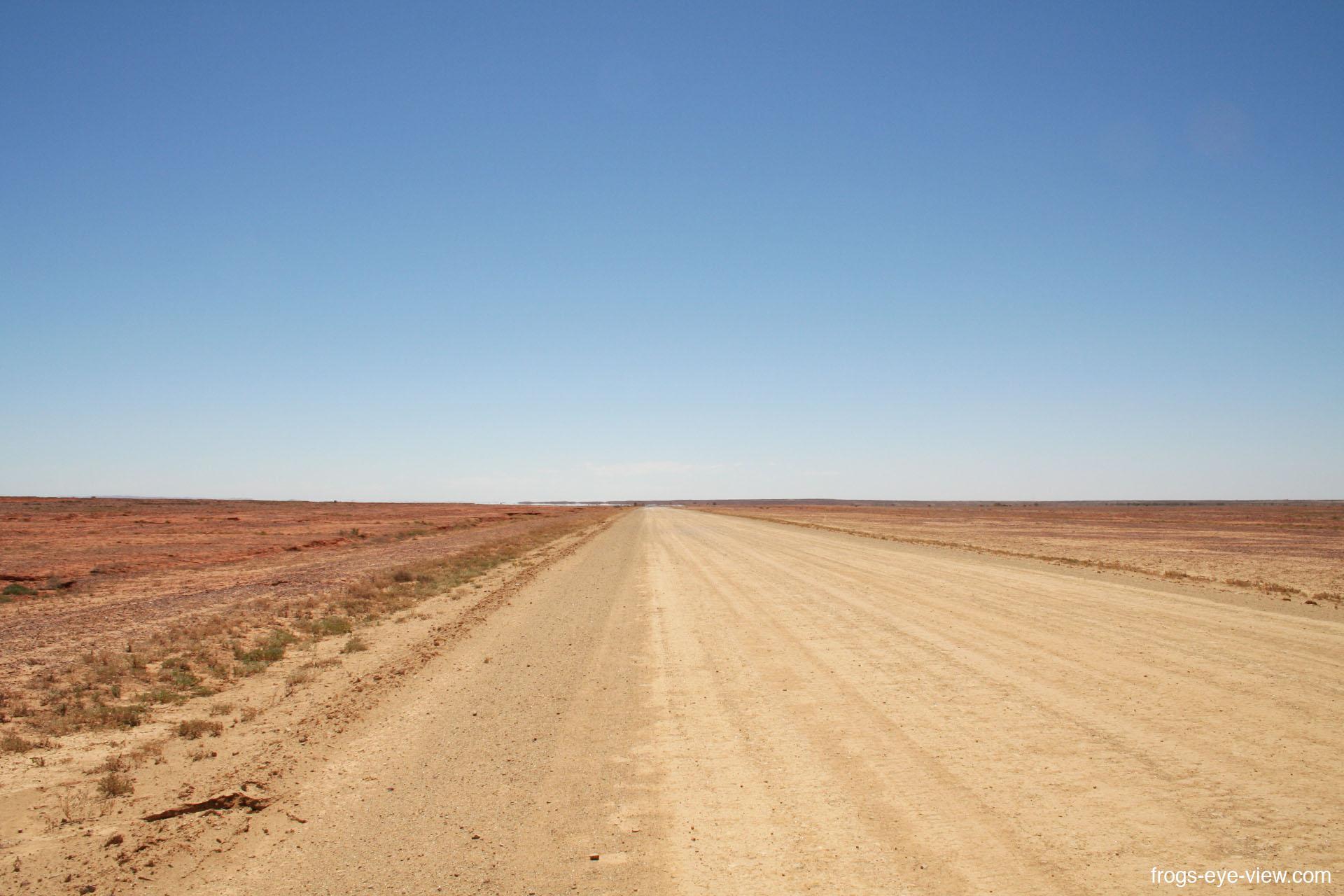 20_Gravel Highway Kopie