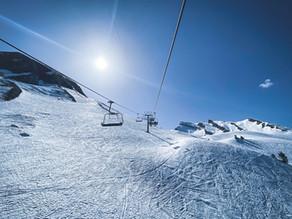 Skitag Klewenalp