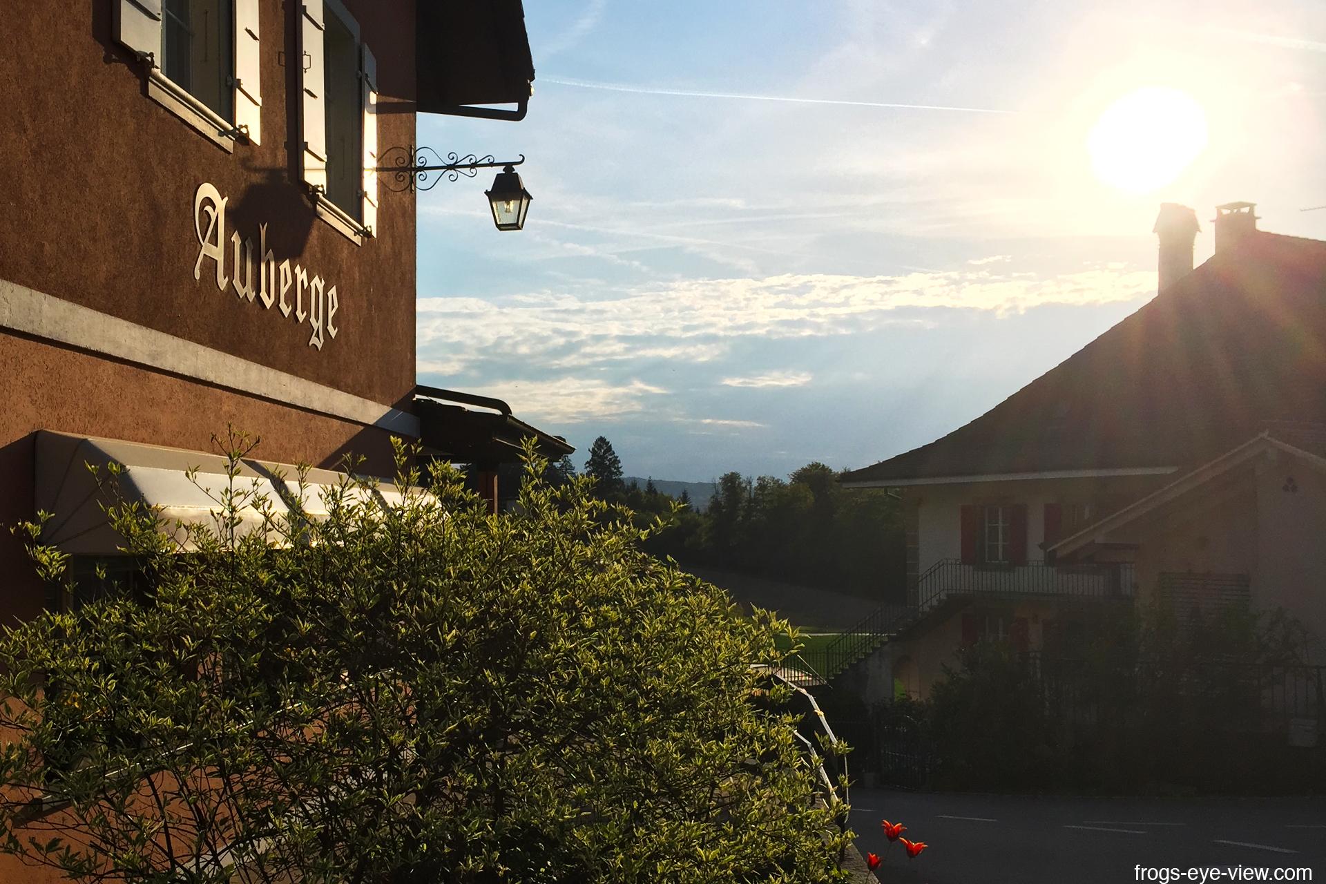 20160508_Fribourg_CreuxDeVan19.23.06-1 Kopie