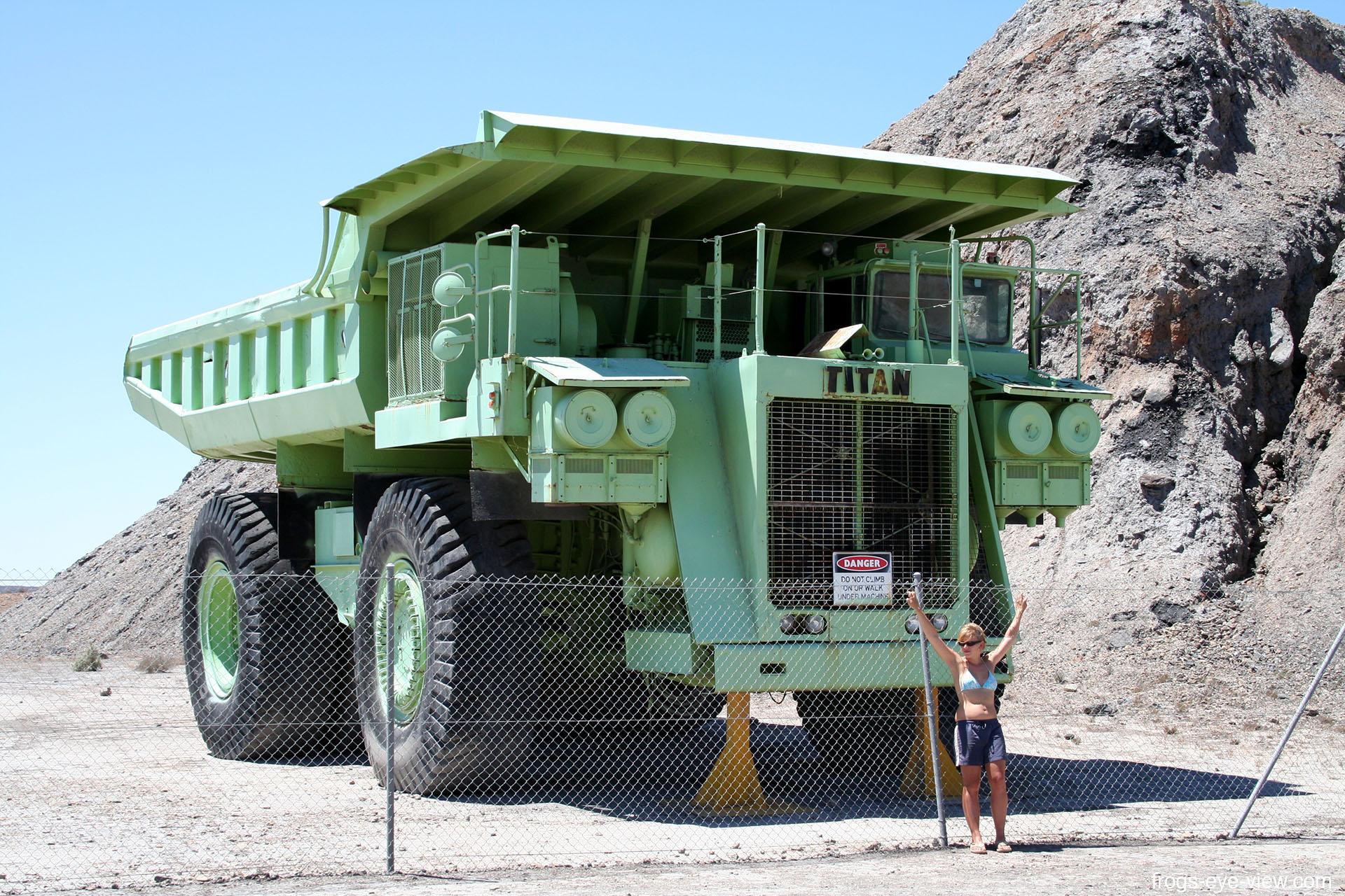 20_Huge Truck Kopie