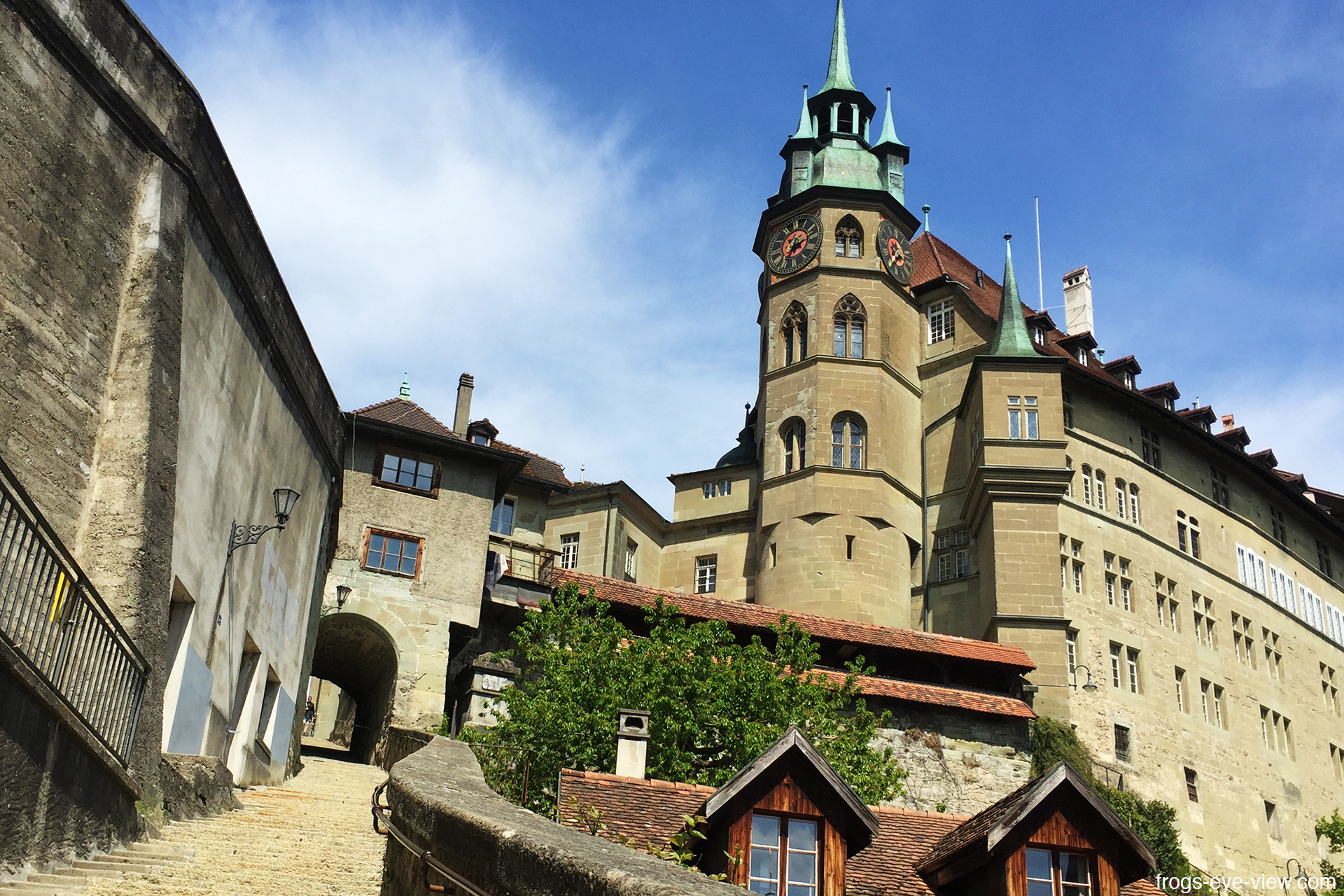 20160508_Fribourg_CreuxDeVan14.36.10-2 Kopie