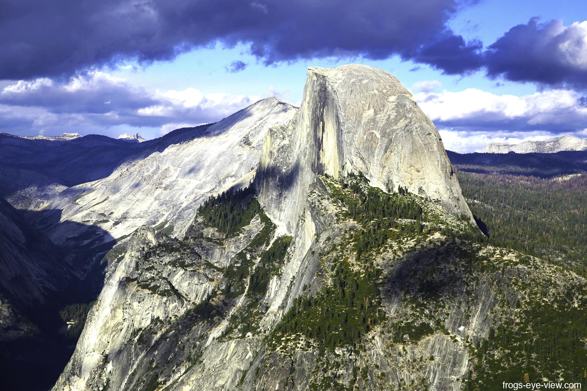20161002_USA_Westküste_September_15_LakeMono_Yosemite_3218_Kopie