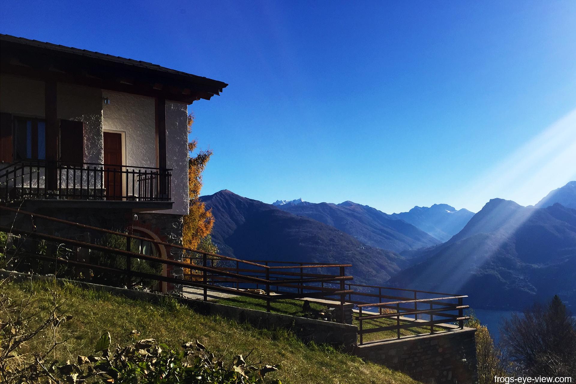 20161112_MonteBregagno_Wanderung_2016-11-12 10.27.26 Kopie