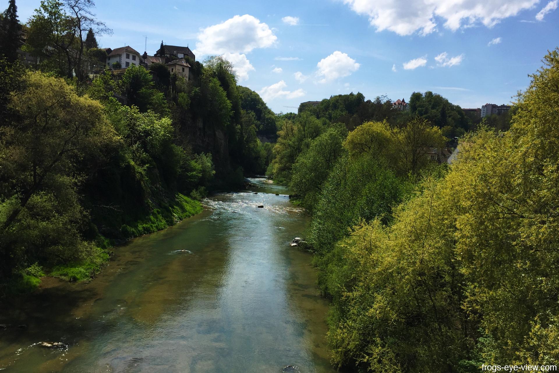 20160508_Fribourg_CreuxDeVan14.25.49 Kopie