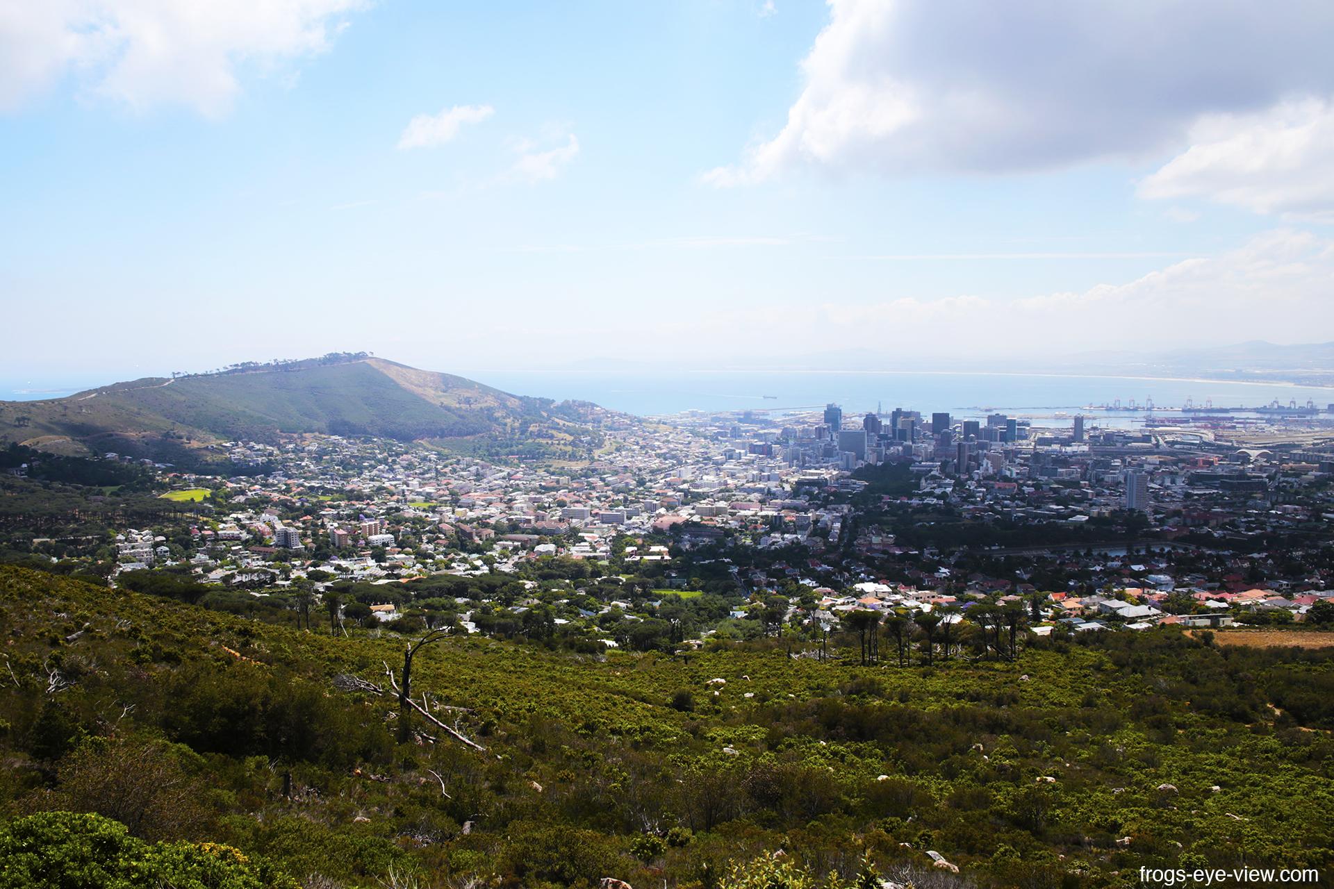 20160115_Afrika_151109-02_Capetown_MG_8237 Kopie