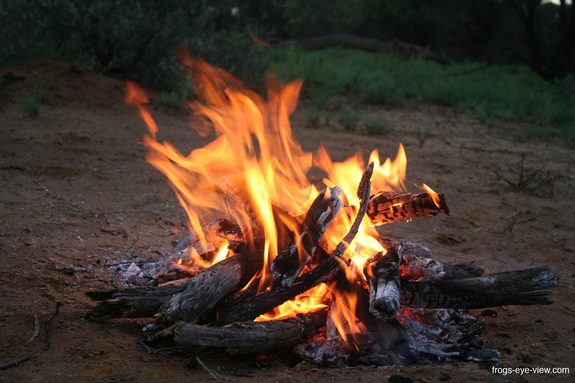 43_campfire Kopie