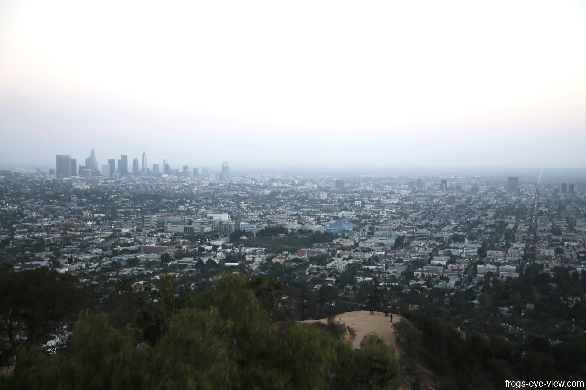 20161002_USA_Westküste_September_01_LosAngeles_Hollywood_SanDiego_JaollaBeach_MG_2015_Kopie