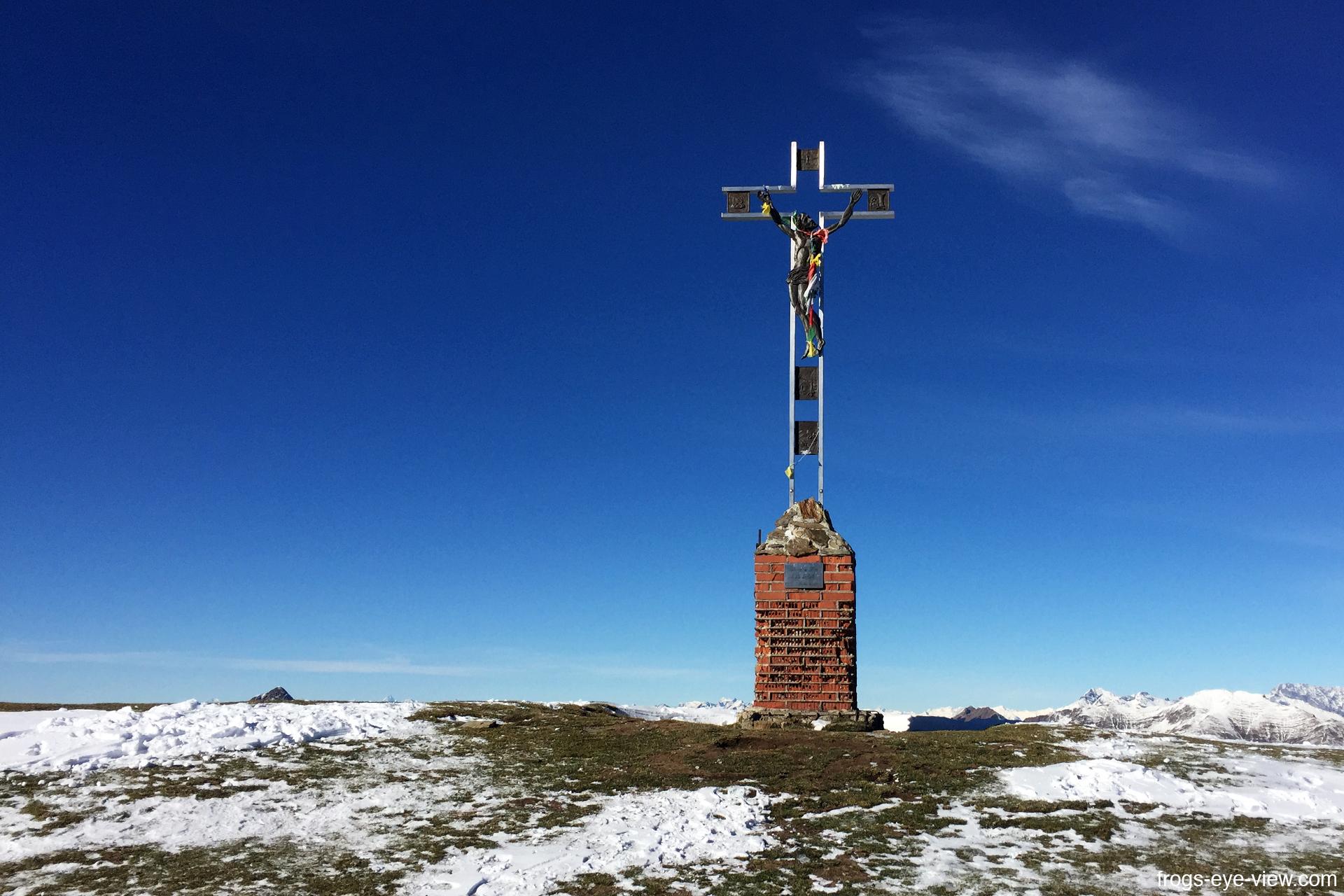 20161112_MonteBregagno_Wanderung_IMG_2730 Kopie