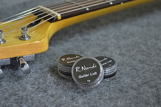 Guitar Lub 01.jpg