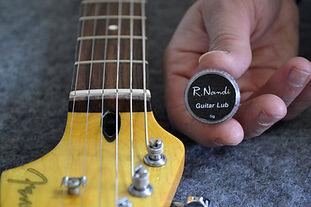 Guitar Lub 02.jpg