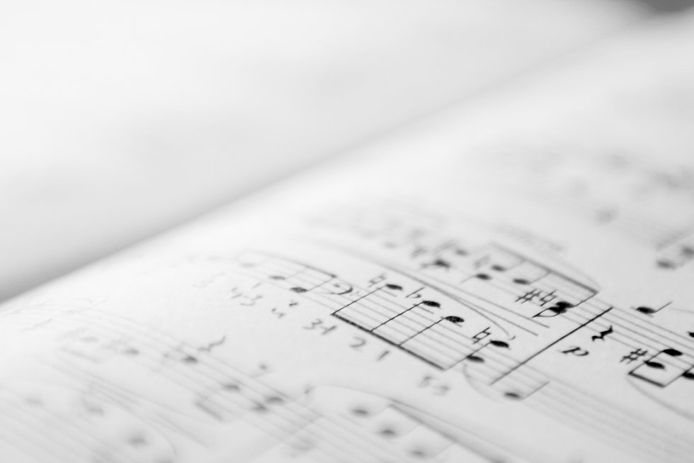 Sheet Music_edited.jpg
