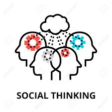 Social Thinking and Mental Health