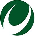 logo_San_Rocco_frances_imprensión_ok.pn