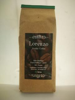 cafe en grano 250gr.jpg