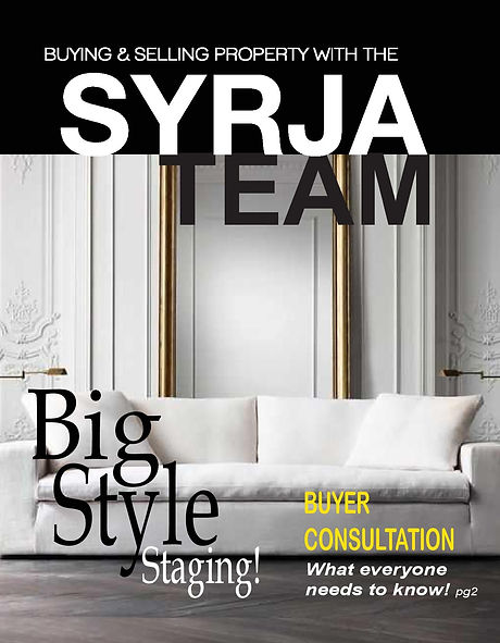 Syrja Team mag.jpg