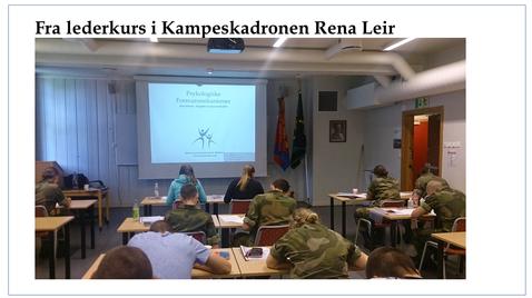 Fra lederkurs KESK.png