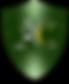 logo vecto5.png