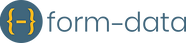 form-data-logo-new.png