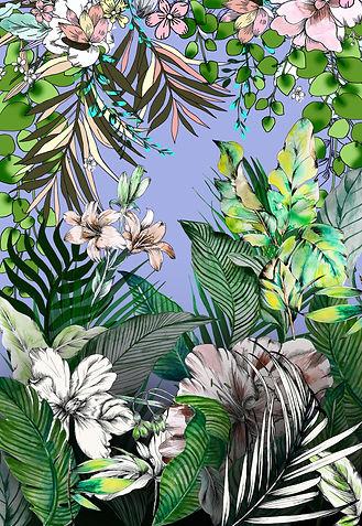Enchanted Jungle-- 9.jpg