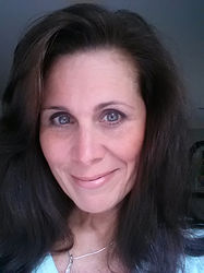 Maggie Kalas, Soul Light Coach