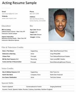Acting-Resume-sample_edited_edited
