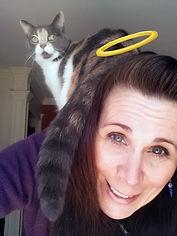 Northport Pet Sitting Angel