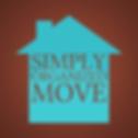 Specializing in Senior Move Mangement