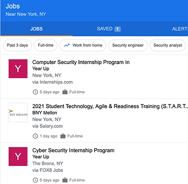 INTERNSHIPS%20IN%20CYBERSECURITY%20FOR%2