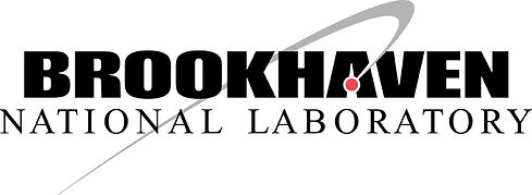 Logo_Small Brookhaven labs.jpg