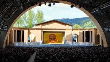 Passion Play Theatre.jpg