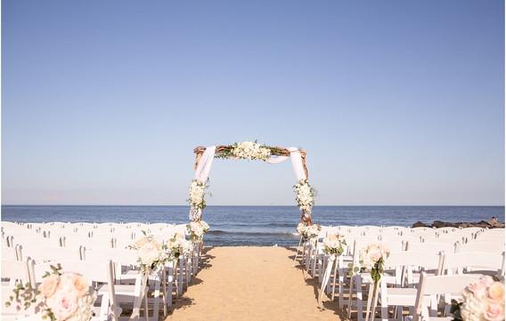 Idalia ocean-place-resort-wedding_0040.j