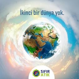 SIFIR ATIK.jpg