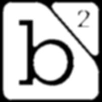 b2_logo_2018_white.png