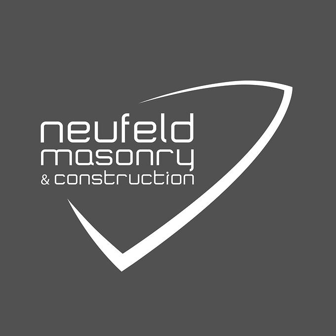 Neufeld masonry.png