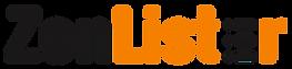 ZonLister_Logo 25kb.png