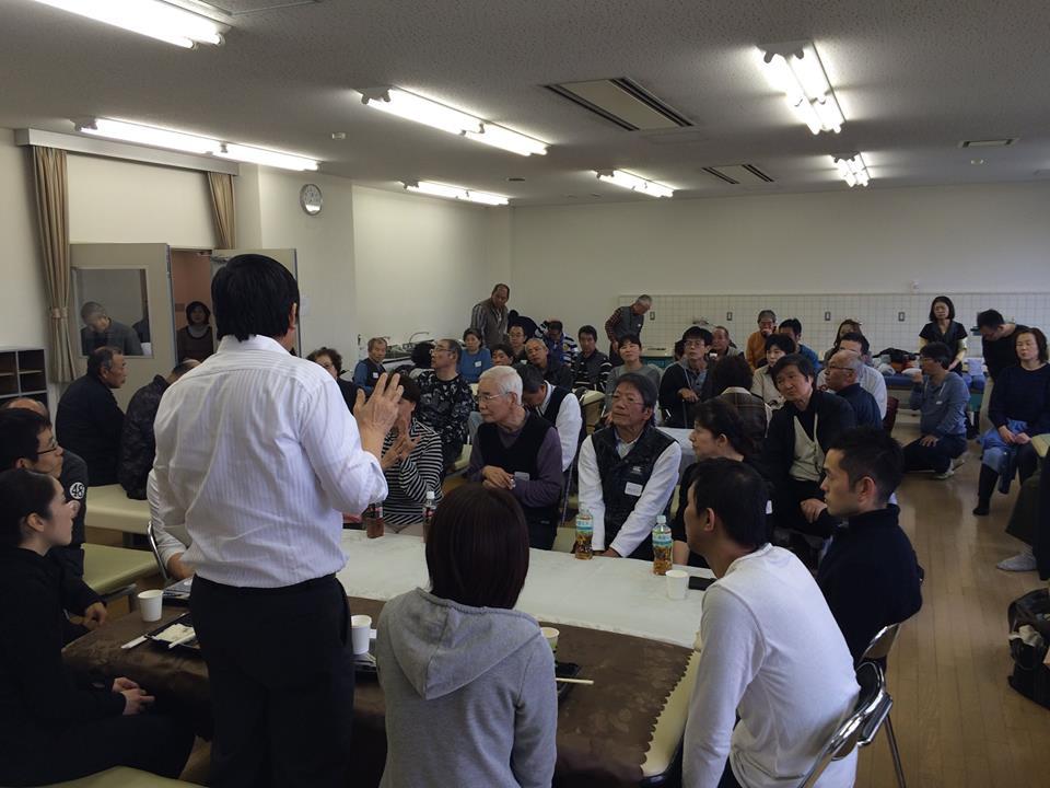 大阪奈良2